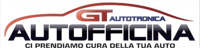 GT AUTOTRONICA
